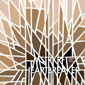 MSTRKRFT-heartbreaker