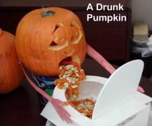 drunkpumpkin