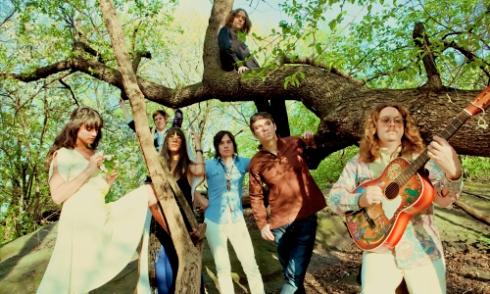 the_phenomenal_handclap_band